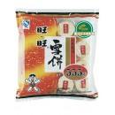 台湾旺旺雪饼