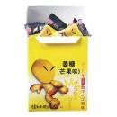 新亚_芒果老姜糖盒装60g