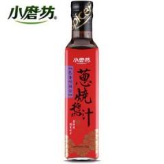 小磨坊葱烧酱汁 330G