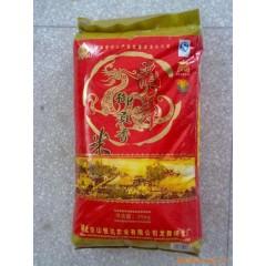 泰国龙凤香米5kg