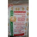 泰国金凤凰贵族香米1kg